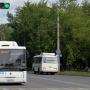 По улицам Кургана проедет поющий автобус
