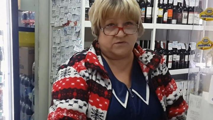 Фейк-ньюс: женщина, которая продавала иностранцам проколотые презервативы, стала героиней новостей