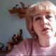 «Сокращение сторожей преждевременно»: власти ответили на обращение воспитателя садика Дубровскому