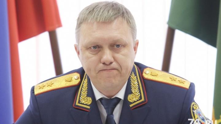 «Нет взаимопонимания»: за год на Южном Урале 23 ребёнка расстались с жизнью