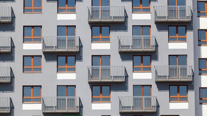 Новосибирцы убедились: обменять квартиру легче, чем продать