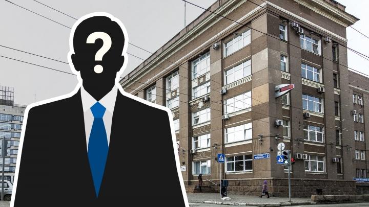 Адвокаты, оппозиционеры, чиновники, бизнесмены: показываем, кто захотел стать мэром Челябинска
