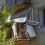 Подключились следователи: взрыв газа в челябинской пятиэтажке обернулся уголовным делом