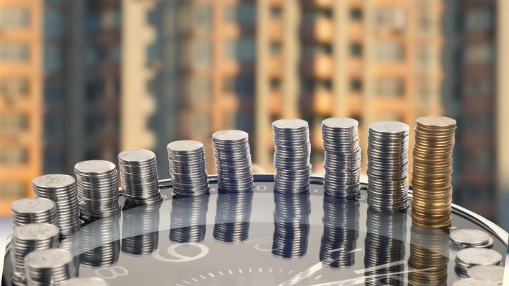 Кредитный портфель ВТБ в Ростовской области превысил 135 млрд рублей