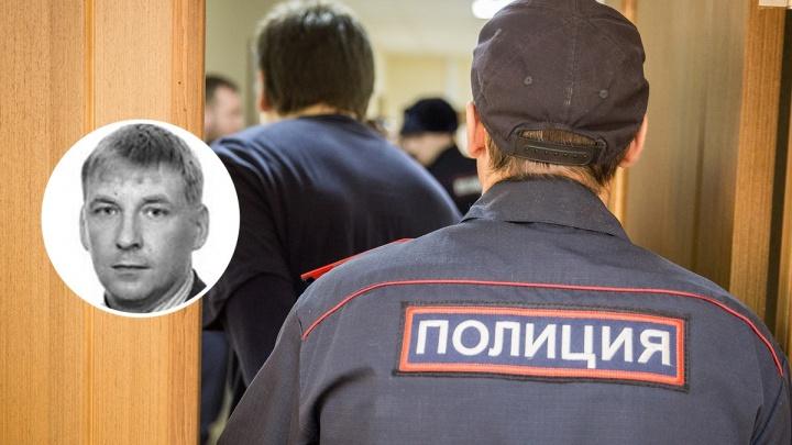 В Новосибирске арестовали директора ООО «Ритуальное хозяйство»