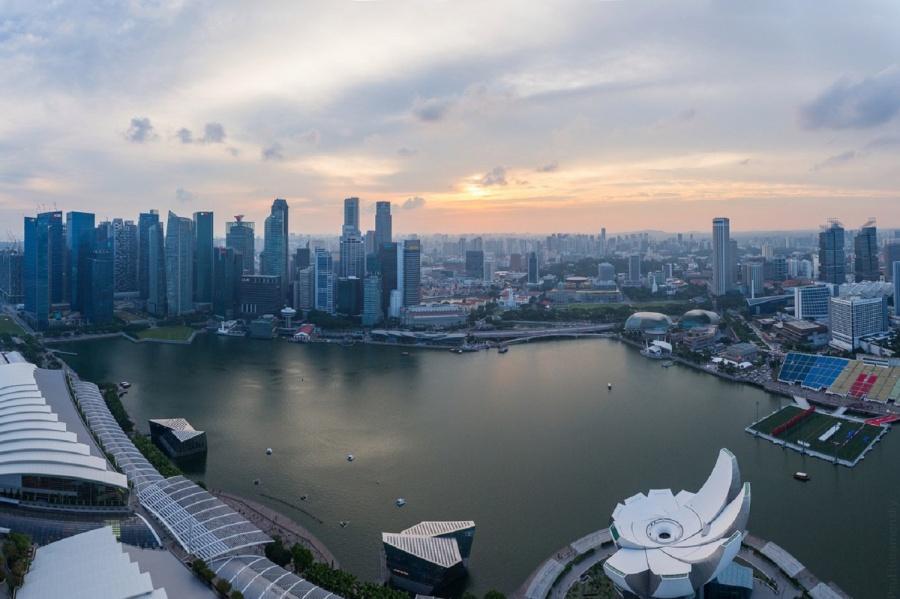 фото сингапура в июне потом ещё рожала