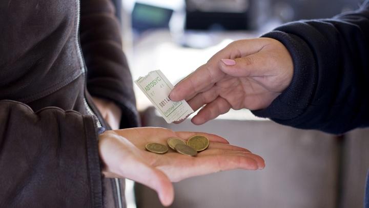 «Повышение на 2 рубля — это, грубо говоря, подачка»