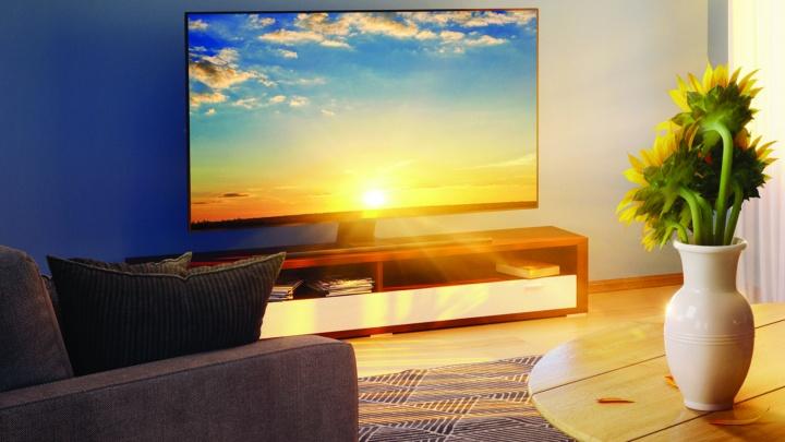 Как смотреть телевизор, когда отключат аналоговое вещание