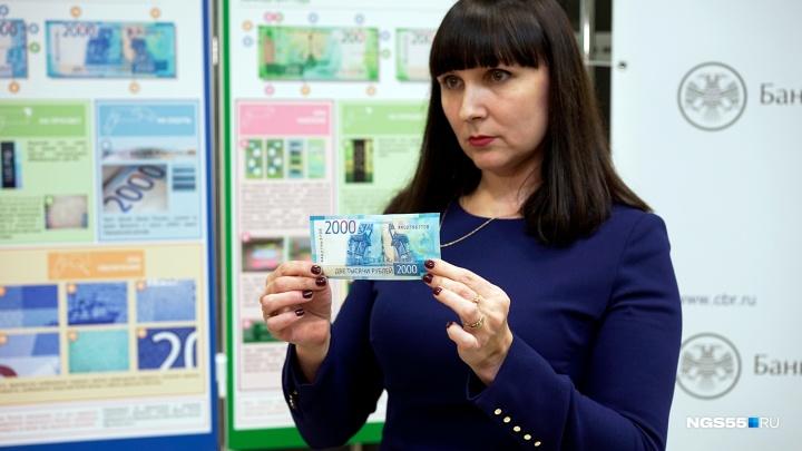 #10yearschallenge: эксперты рассказали, как изменились зарплаты россиян за десять лет