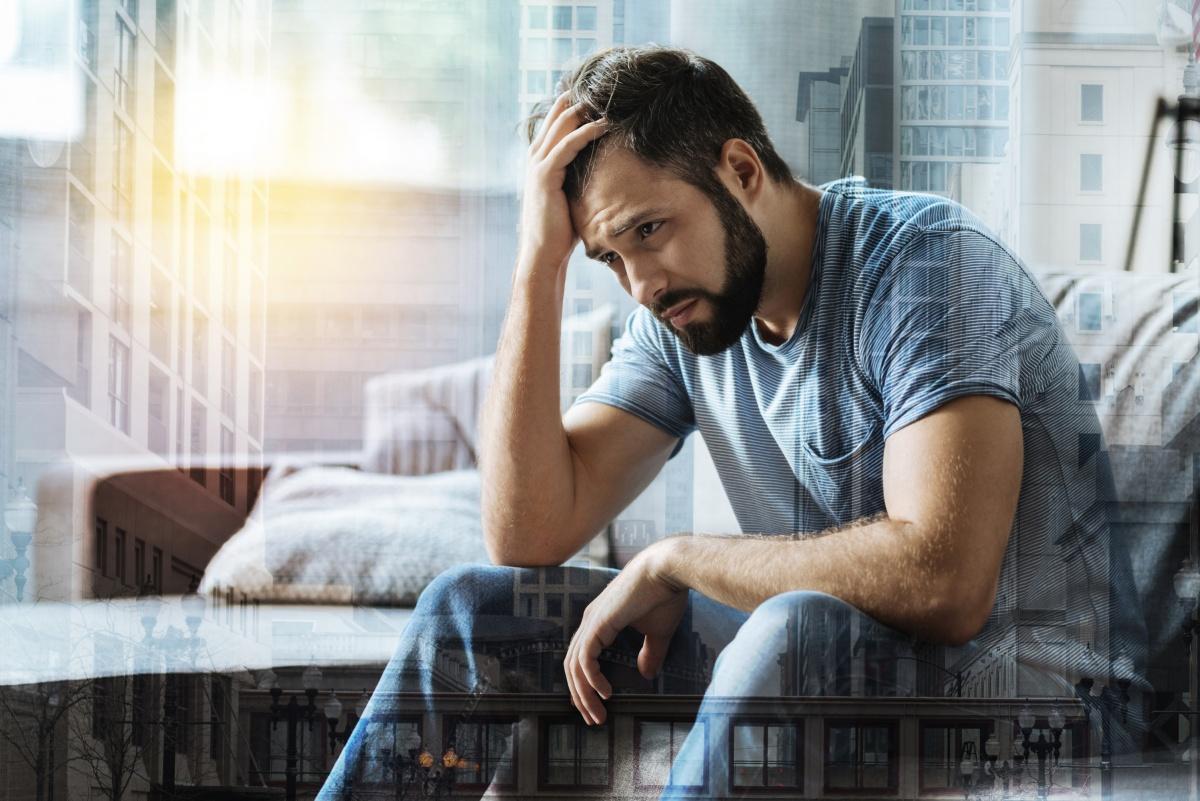 Сделка с мошенником: как вычислить квартирного афериста
