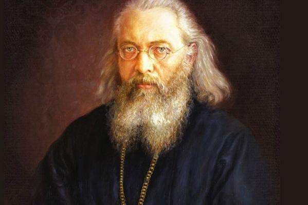 Лука был священником и врачом, за книгу «Очерки гнойной хирургии» его наградили Сталинской премией<br>
