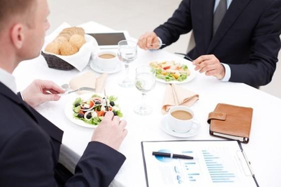 Для бизнесменов Екатеринбурга появился новый формат обмена опытом