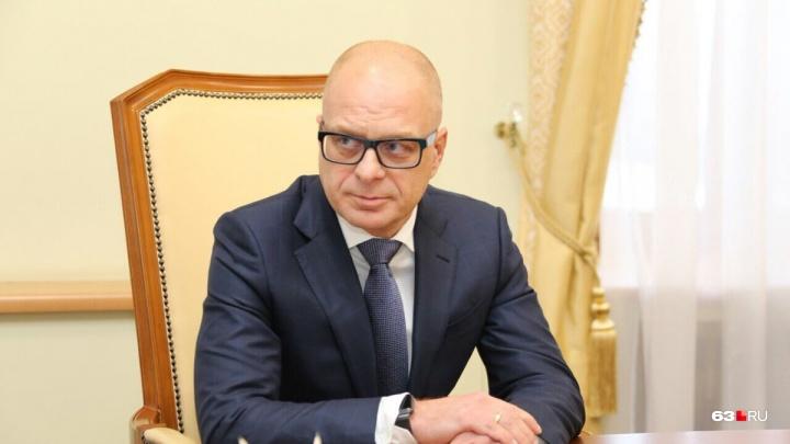 Под крылом Путина: Кудряшов и Карпушкин вошли в кадровый резерв президента России