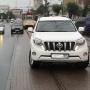 «Ездить не могу — страшно»: дилер Toyota отказал челябинке в ремонте внедорожника с подвохом