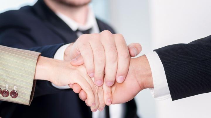 СЕВЕРГАЗБАНК предлагает бесплатное РКО при оформлении бизнес-кредита