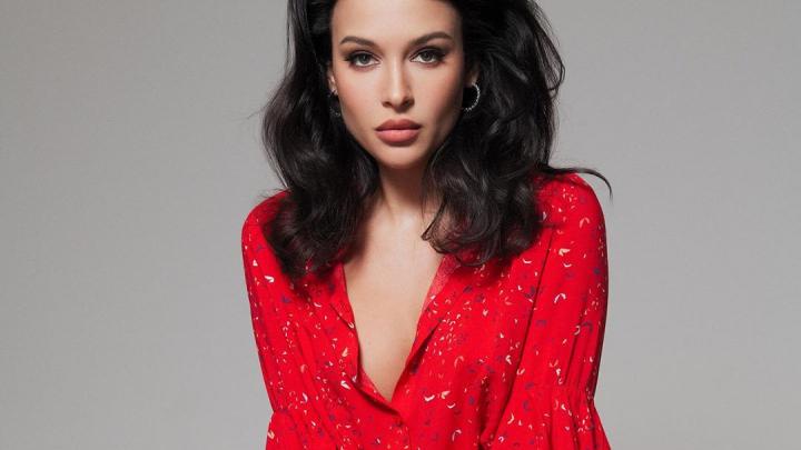 Дизайнеры, работавшие с люксовыми брендами, создадут мужскую одежду для магазина Софии Никитчук