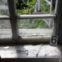 За изнасилование 80-летней пенсионерки судят жителя Звериноголовского района