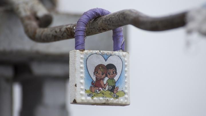 Как признаться в любви девушке: пять способов сделать оригинально в Уфе