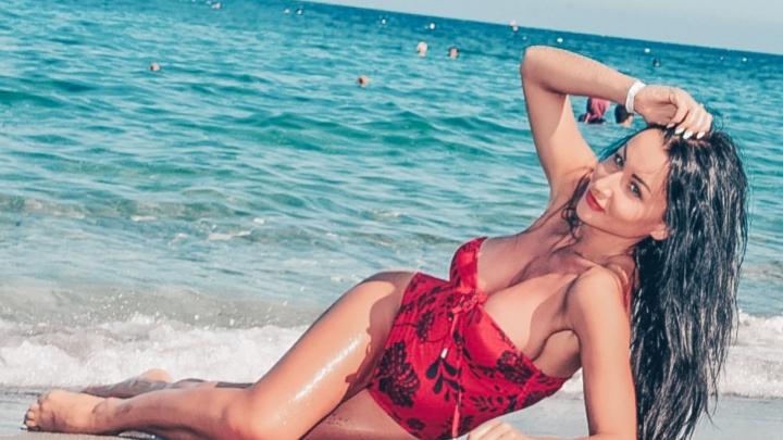 «Это безобразие!»: ярославскую красавицу обвинили в покупке короны