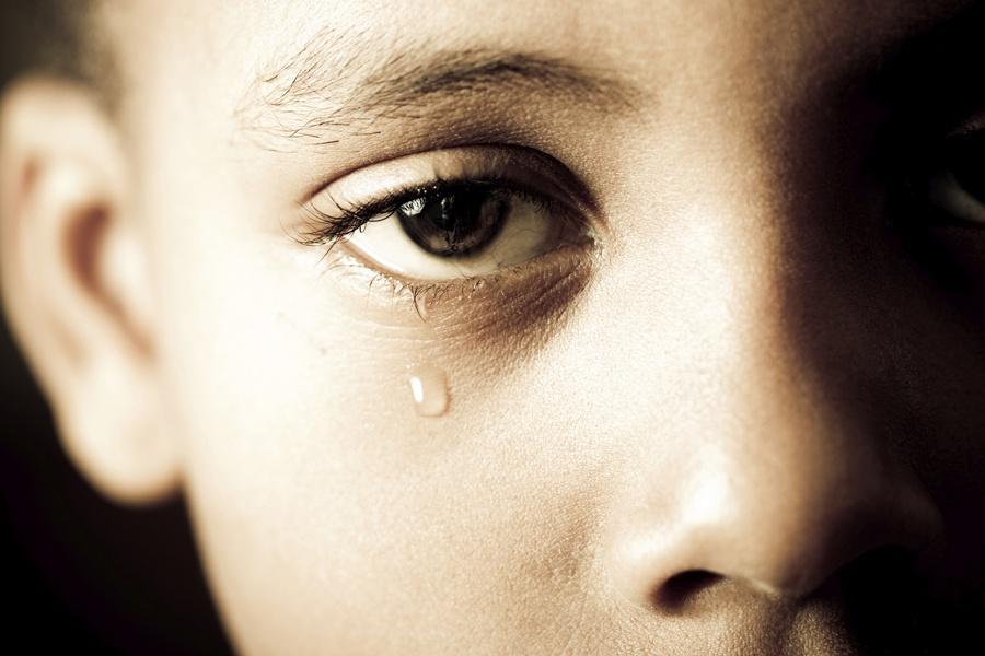 ВКузбассе юноша получил практически 13 лет колонии заизнасилвоания детей