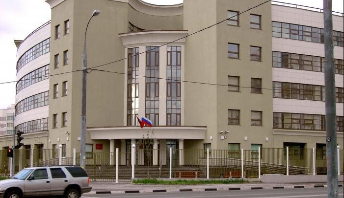Суд огласил приговор подруге челябинки за попытку продать невинность 13-летней дочери