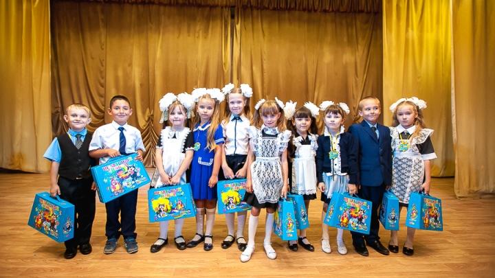 Проект «Котельниково — Земля Героев» объявил творческий конкурс для школьников