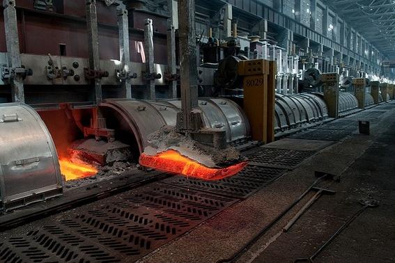 В Красноярском крае обещают 450 рабочих мест для управленцев
