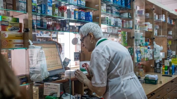Проще приложить подорожник: как легально получить лекарства, из-за которых в России сажают матерей