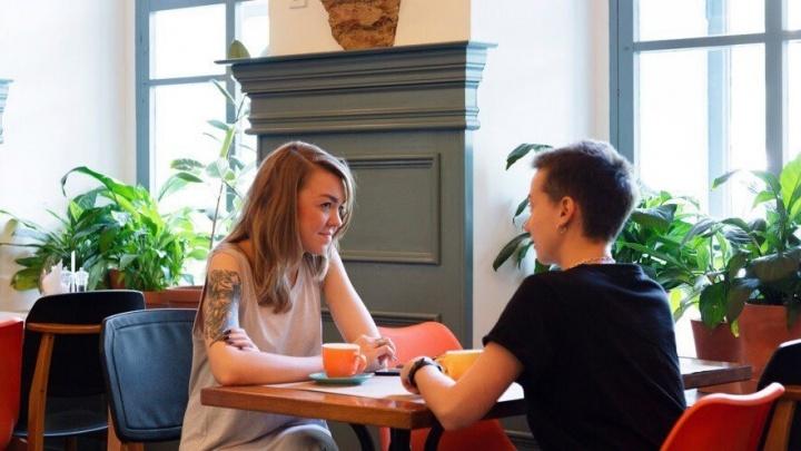 Вкус времени: обзор ресторанов и кафе, которые поселились в исторических зданиях Екатеринбурга