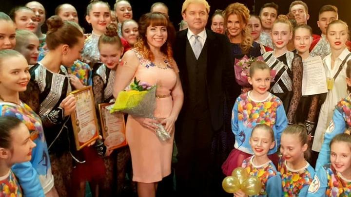 Полный зал и волшебная атмосфера: в Челябинске прошёл грандиозный благотворительный концерт