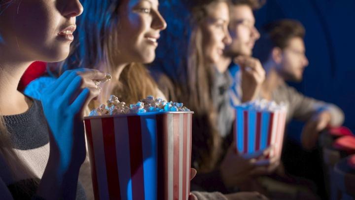 В кино за 150 рублей: шесть премьер, которые стоит посмотреть на большом экране