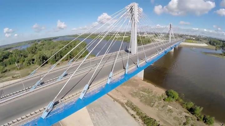 Расширением«узкого горлышка» на Кирова займется подрядчик реконструкции Московского шоссе