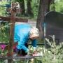 На Нижне-Гниловском кладбище в Ростове больше нельзя хоронить