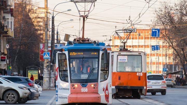 «Люди ждут не просто дорог»: депутаты гордумы Перми поддержали реформу общественного транспорта