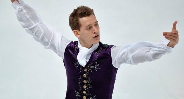 Бойкота не будет: Путин разрешил российским спортсменам выступать на Олимпиаде под нейтральным флагом