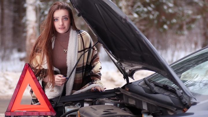 Не бит, не крашен, пробег реальный: сколько придётся потратить на авто с пробегом после его покупки