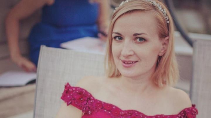 «О любви и сложности отношений»: Филипп Киркоров купил песню у бывшей омской поэтессы