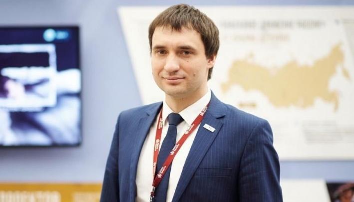 Депутаты Заксобрания утвердили уполномоченного по правам человека в Челябинской области
