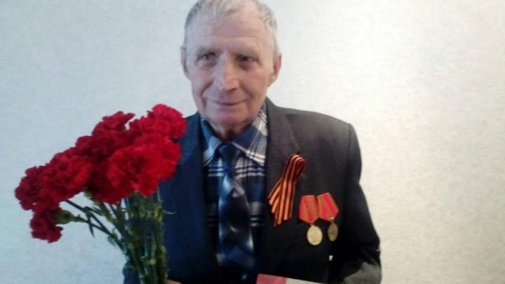 «Ему могло стать плохо»: в Перми ищут 79-летнего пенсионера, который пропал неделю назад