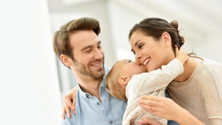 «Многие долгожданные беременности могли наступить значительно раньше, если бы женщины знали больше»