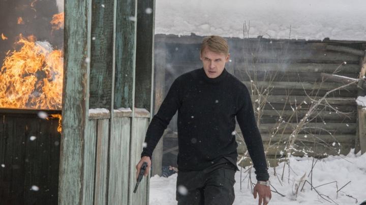Сериал о событиях в Екатеринбурге получил награду престижного кинофестиваля