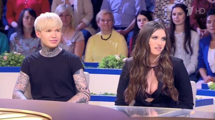 «Ведущие максимально уставшие»: новосибирский стилист рассказал, как снимают шоу «Давай поженимся!»