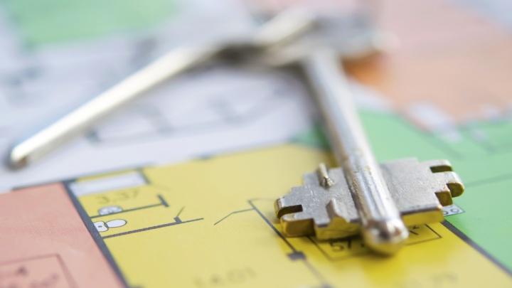 Рынок недвижимости Омска: ситуация сегодня и перспективы 2020 года