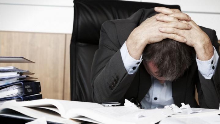 Предъявят по полной: каким сферам бизнеса предсказали проверки налоговиков и силовиков