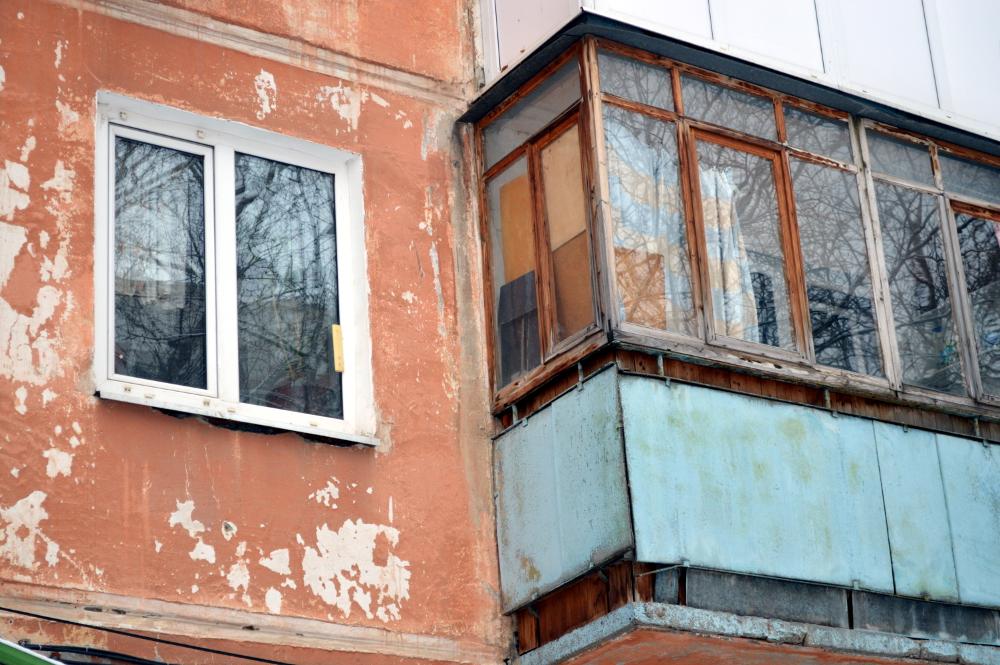 ВКрасноярске увеличился срок продажи квартир навторичном рынке
