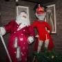 «Папа Джонс» против «Пьяного страуса»: удачи и провалы года на ресторанном рынке Челябинска