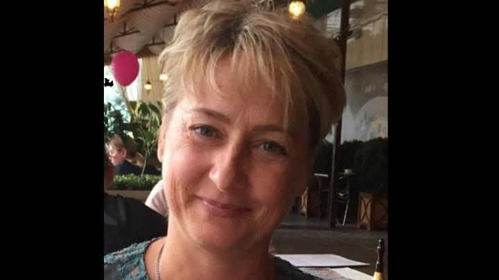 «Лежала в соседнем лесу»: под Волгоградом нашли мёртвой пропавшую блондинку