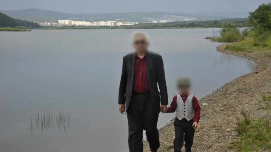 Как судимый педофил работал в учреждениях культуры, с церковью и получал доступ к детям