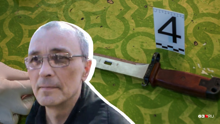 «Тольяттинский потрошитель» Олег Рыльков признался в убийстве еще двух девочек