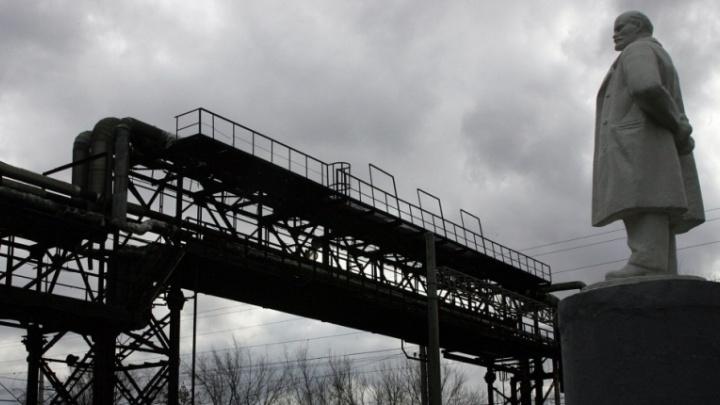 Уйдёт по дешёвке: волгоградский «Химпром» не купили за полцены